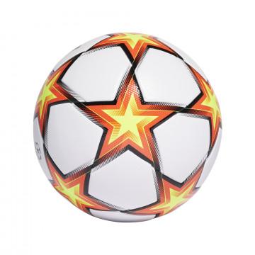 Ballon Ligue des Champions light 2021/22