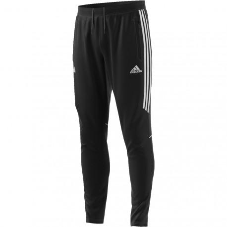 jogging slim adidas homme