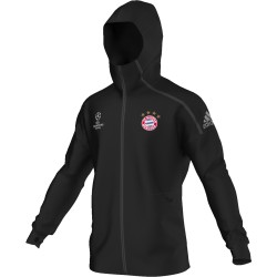Veste Anthem Bayern Munich 2016 - 2017