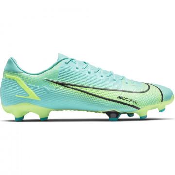 Nike Mercurial Vapor 14 Academy FG/MG vert