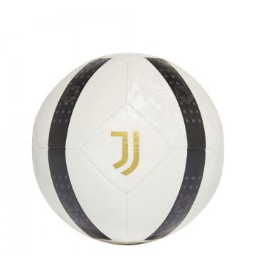 Ballon Juventus blanc noir 2021/22