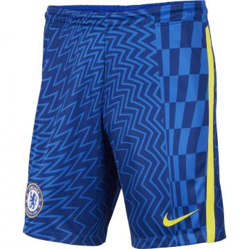 Short Chelsea domicile 2021/22