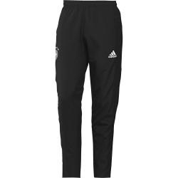 Pantalon Survêtement Allemagne Noir 2017