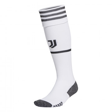 Chaussettes Juventus domicile 2021/22