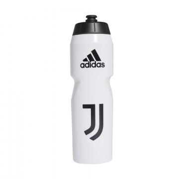 Gourde Juventus noir blanc 2021/22