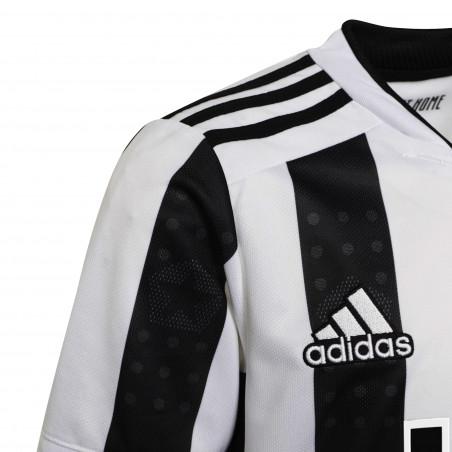 Maillot junior Juventus domicile  2021/22