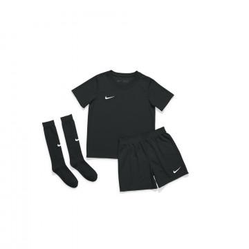 Tenue enfant Nike noir