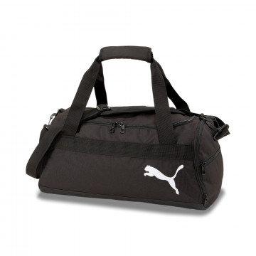Sac de sport Puma noir taille S