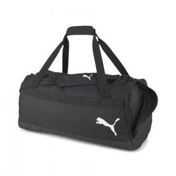 Sac de sport Puma noir taille M