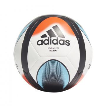Ballon adidas Starlancer