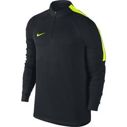 Men's Nike Squad Football Drill Top1