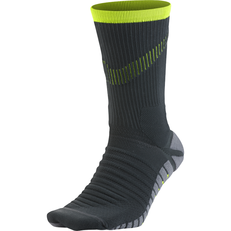 Unisex Nike CR7 Strike Football Crew Sock1