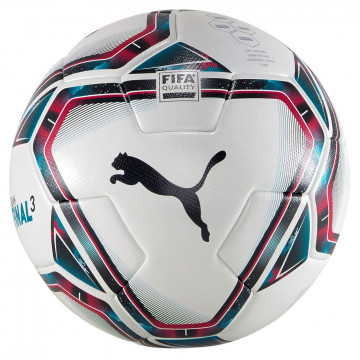 Ballon Puma Final 21.3 Fifa