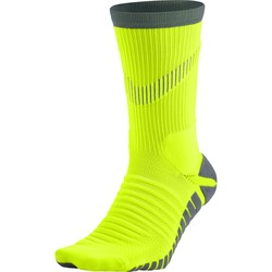 Chaussettes Nike CR7 Strike Jaunes