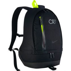 Men's CR7 Cheyenne Backpack