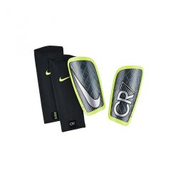 Protège Tibias CR7 Mercurial Lite Nike
