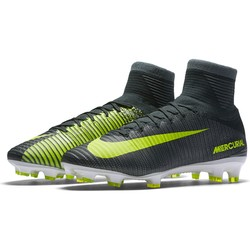 Mercurial superfly V CR7 FG