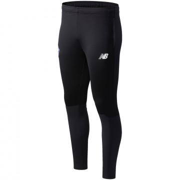 Pantalon entraînement LOSC noir 2021/22