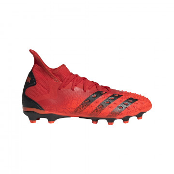 Chaussures Foot Adidas Pas Cher, Crampons Football - Foot.fr