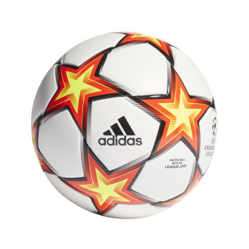 Ballon Ligue des Champions J290 2021/22