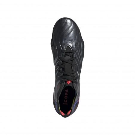 adidas Copa Sense.1 FG noir bleu