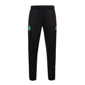 Pantalon survêtement ASSE noir 2021/22