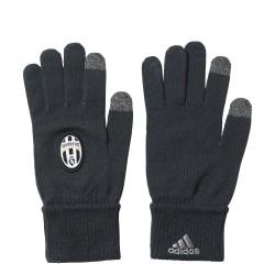 Gants Juventus