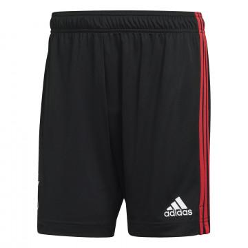 Short Benfica extérieur 2021/22