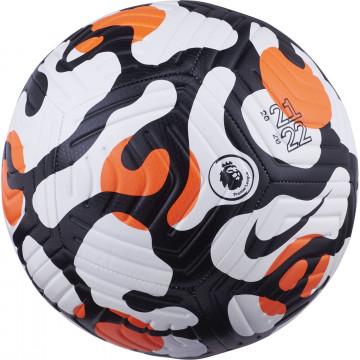 Ballon Nike Premier League Strike 2021/22