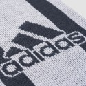 Echarpe Manchester United noire et grise