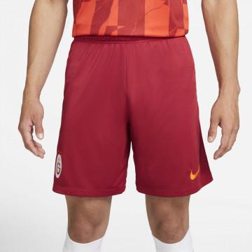 Short Galatasaray extérieur 2021/22