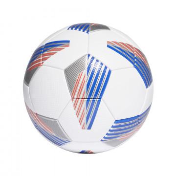 Ballon adidas Tiro blanc