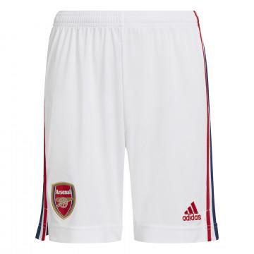 Short junior Arsenal 2021/22