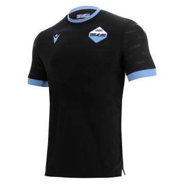Maillot Lazio Rome third 2021/22