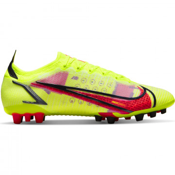Chaussures de Foot Nike - Crampon Football - Foot.fr