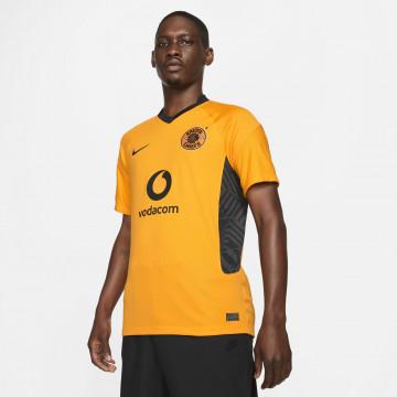 Maillot Kaizer Chiefs domicile 2021/22