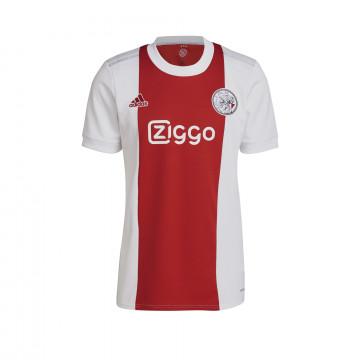 Maillot junior Ajax Amsterdam domicile 2021/22