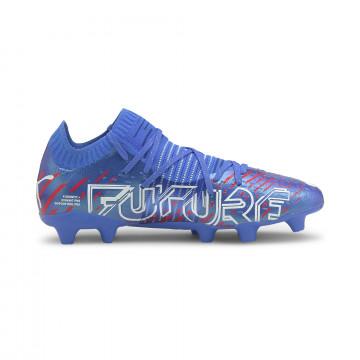 Puma Future Z 1.2 FG/AG bleu