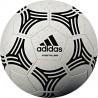Ballon TANGO ALLAROUND