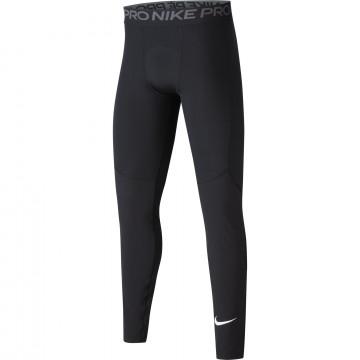 Legging Nike Pro noir