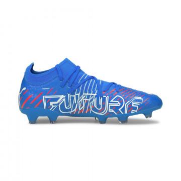 Future Z 3.2 FG/AG bleu