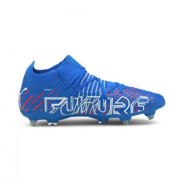 Future Z 3.2 SG bleu