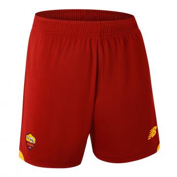 Short AS Roma domicile 2021/22