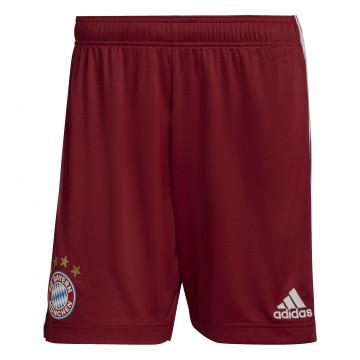 Short Bayern Munich domicile 2021/22