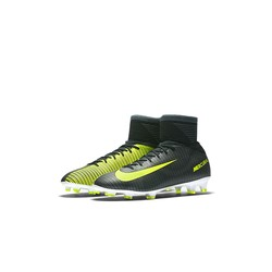 Mercurial Junior Superfly V CR7 DF FG