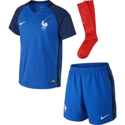 Kit junior Equipe de France 2016
