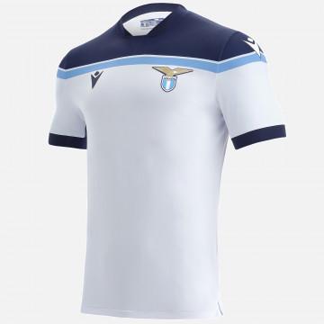 Maillot Lazio Rome extérieur 2021/22