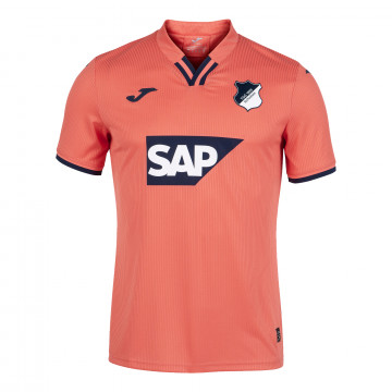 Maillot Hoffenheim third 2021/22