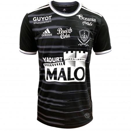 Maillot Stade Brestois third 2021/22