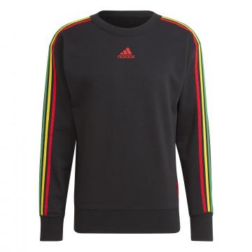 Sweat Ajax Amsterdam Icon 2021/22